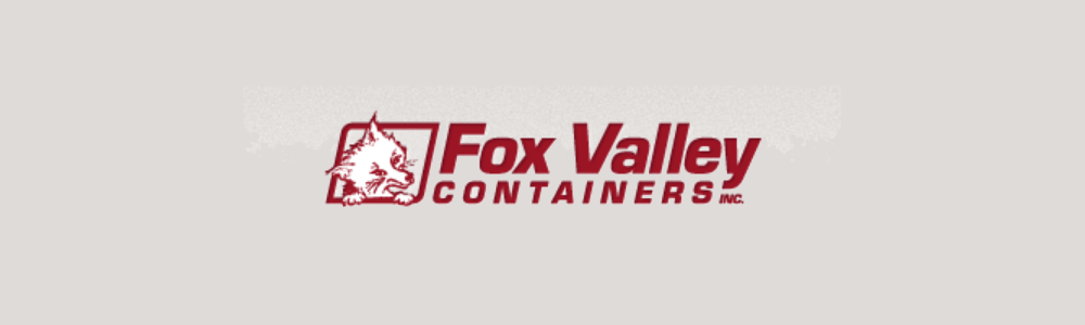 Fox Valley