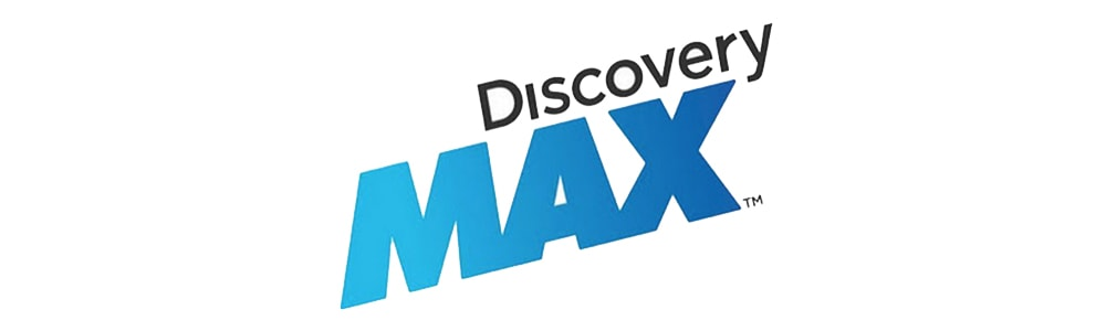 Discovery Max